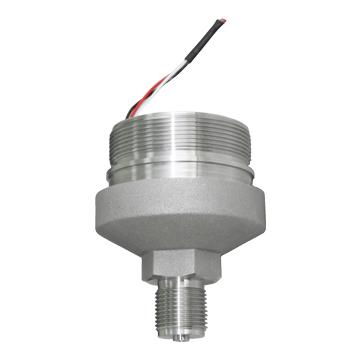 上海恩邦供应优质3351T型膜盒