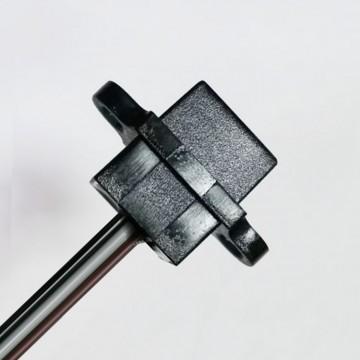 DFS-IR1907非接触液位传感器高可靠