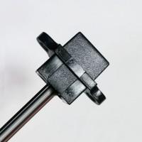 DFS-IR1907非接触液位传感器高可靠性水箱水位传感器