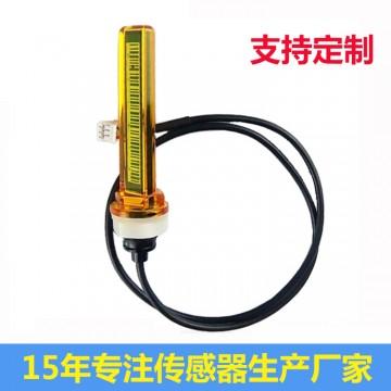 D2LS-A多点式水位传感器多点高精度