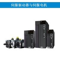 汇川SV610伺服,汇川伺服电机,广州万纬正规授权代理商