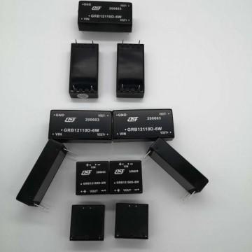 电源模块12V转0-150V,0-100V,350V