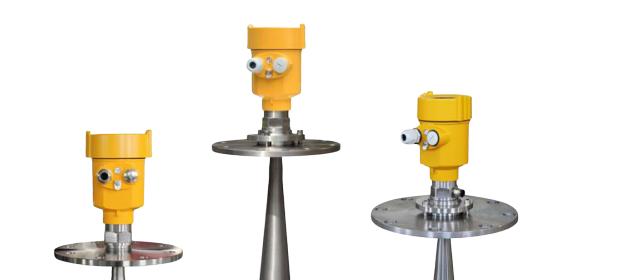 四川惠科达仪表雷达物位计的使用稳定性和什么有关系?