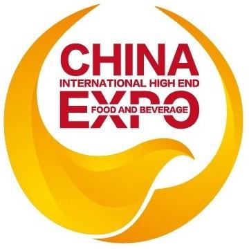 2021深圳食品展