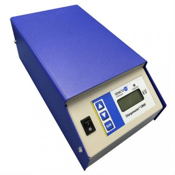 深圳供应Simco-Ion CM20 高压发生器