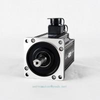 华大伺服电机110mm法兰 0.6-1.8kw中惯量电机