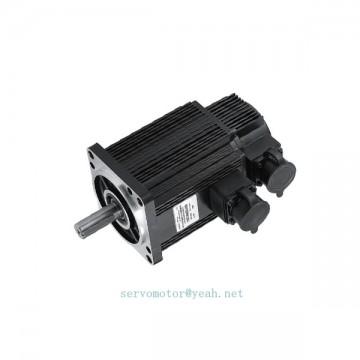 LB系列华大伺服电机150mm法兰3.9-5.