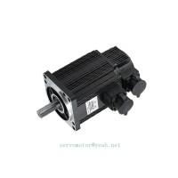 LB系列华大伺服电机150mm法兰3.9-5.5kw220V
