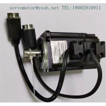 LDD华大高精度伺服电机60ST0.1-0.55