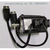 LDD华大高精度伺服电机60ST0.1-0.55kw220V
