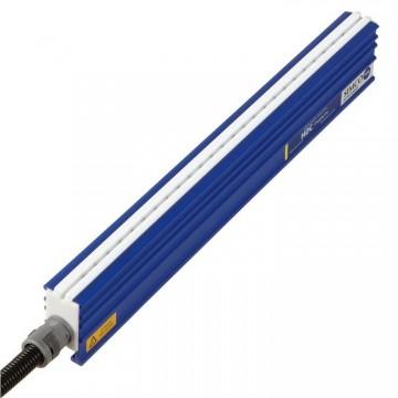 深圳供应Simco-Ion HDC 静电棒