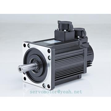 380V高压华大伺服电机110ST 0.6-1.6