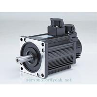 380V高压华大伺服电机110ST 0.6-1.6kw