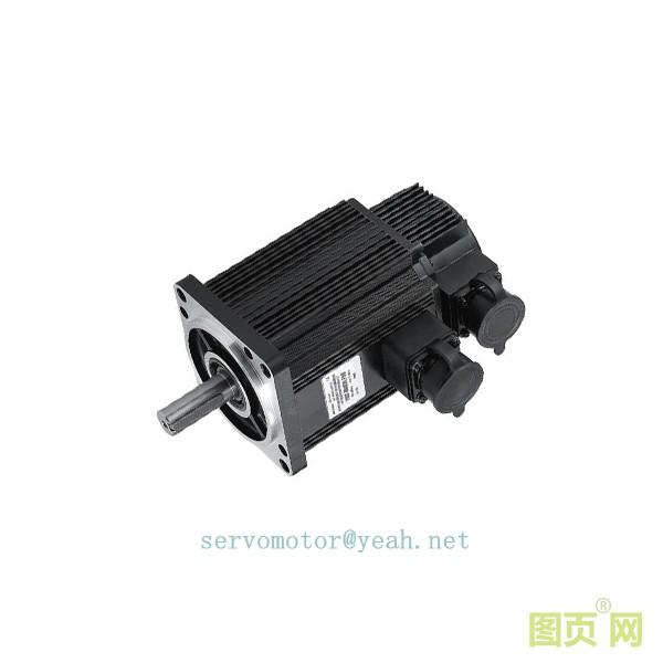 10-LB HB series 130ST Fram ac servo motors 1.0-3.8kw-3