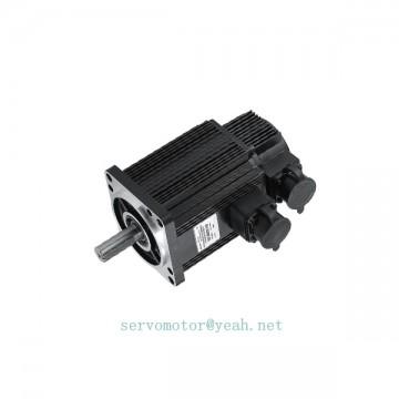 华大高压伺服电机130ST1.5-3.8kw