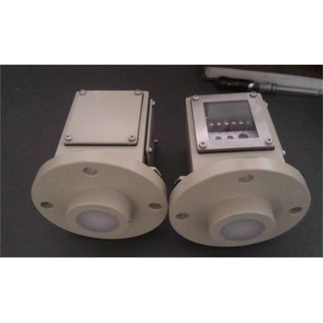 日本WADECO系列MWS-24TX/RX分体型微