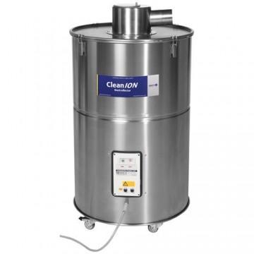 供应Simco-Ion CleanION VAC除尘洁
