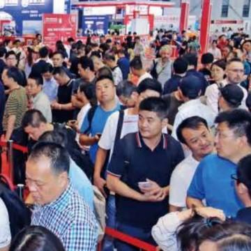2021CGMT中国(广州)国际紧固件工