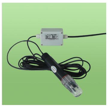 CG-191 水体pH值传感器 水质专用 河
