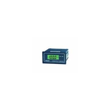 河北科瑞达CCT-3300系列电导率/电阻