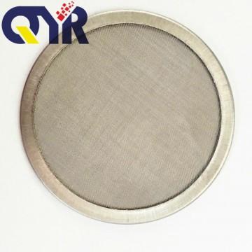 生产10微米-30微米过滤片