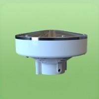 北海灵犀压电式雨量传感器 预售价仅需1600