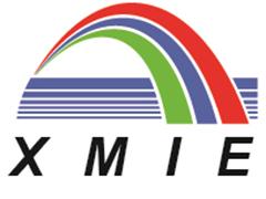 2021厦门工业博览会 第25届海峡两岸机械电子商品交易会
