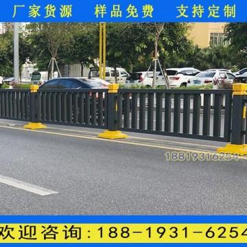 广州人行道栏杆生产厂家 韶关公路锌