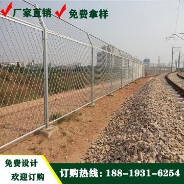 肇庆双边丝公路护栏报价 儋州绿色隔