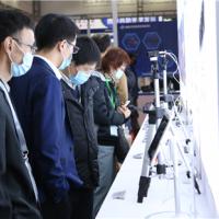 2022深圳电子元器件暨物料采购展览会