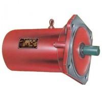 YDF-WF112-4 -0.09KW电动机