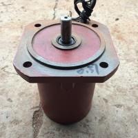 阀门电装YDF-221-4 三相电动机
