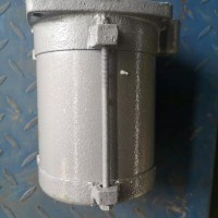 YDF63L2-4 整体型电动机