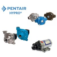英国HYPRO农用水泵 离心泵输送泵