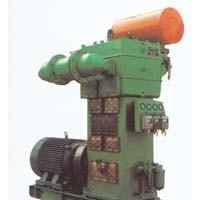2Z-10/7.ZW-10/8.空压机配件