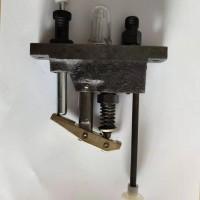 压缩机注油器芯子