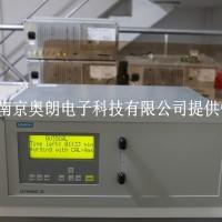 西门子ULTRAMAT23(U23)分析仪专