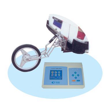 非接触式速度仪 GPS速度仪 FSD-A型