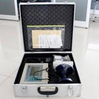 SG-821F汽车行驶记录仪检测装置