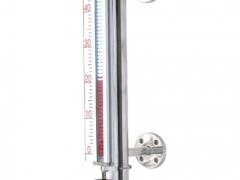 惠科达助你如何正确使用磁性翻板液位计将水吸入和排出管道?
